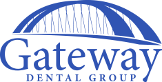 Gateway Dental Group
