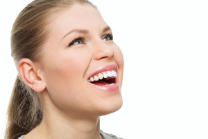 What is Cosmetic Tooth Bonding
