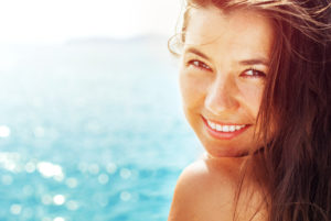 Smile All Summer with Preventive Dentistry