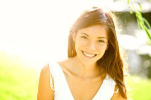 Invisalign Could Create Your Dream Smile