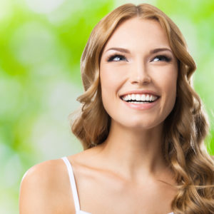 Could a Cosmetic Dentist Improve Your Smile?