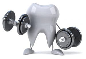 resolutions-for-stronger-teeth