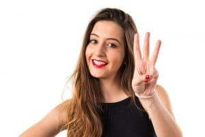 Three Tips for Cavity Prevention: Part One