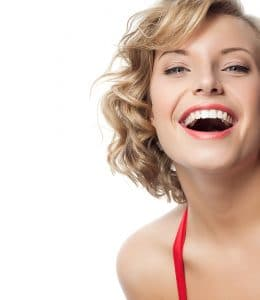 Could You Smile More Confidently with Porcelain Veneers?