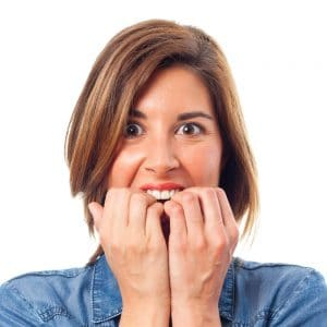 Do Your Gums Need More Intensive Care?