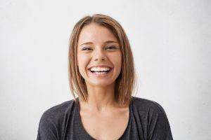 des moines smile makeover