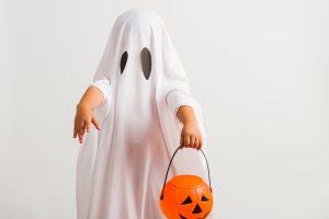 des moines halloween cavities